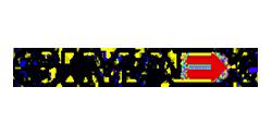 Logo Gimaex