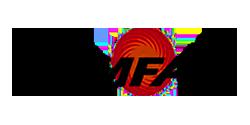 Logo Ramfan
