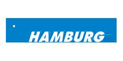 Logo Dr. Stahmer Hamburg