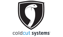 Logo Coldcut Systems