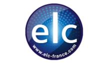 Logo elc Lumaphore