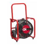 Turbolüfter GX 200